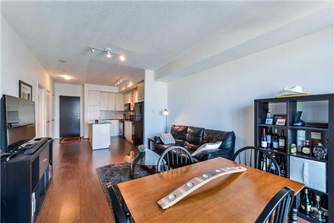Photo 17: 112 George St Unit #S2007 in Toronto: Moss Park Condo for sale (Toronto C08)  : MLS(r) # C3155617