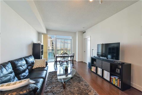 Photo 15: 112 George St Unit #S2007 in Toronto: Moss Park Condo for sale (Toronto C08)  : MLS(r) # C3155617
