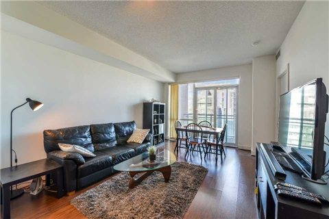 Photo 14: 112 George St Unit #S2007 in Toronto: Moss Park Condo for sale (Toronto C08)  : MLS(r) # C3155617