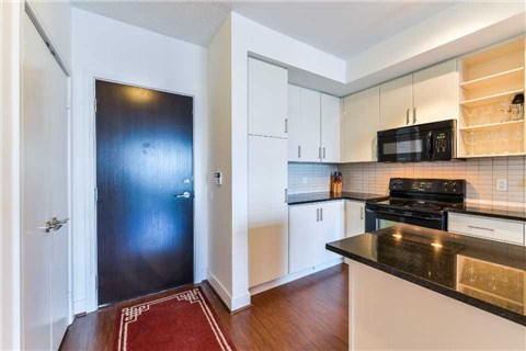 Photo 12: 112 George St Unit #S2007 in Toronto: Moss Park Condo for sale (Toronto C08)  : MLS(r) # C3155617