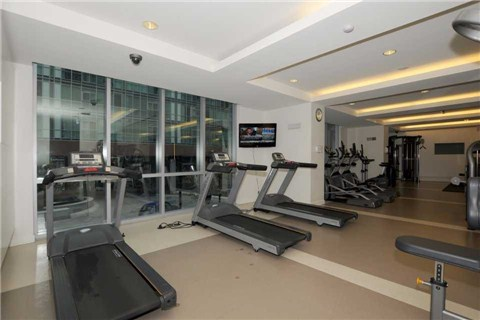 Photo 9: 112 George St Unit #S2007 in Toronto: Moss Park Condo for sale (Toronto C08)  : MLS(r) # C3155617