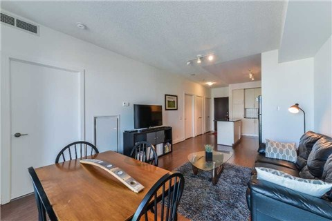 Photo 16: 112 George St Unit #S2007 in Toronto: Moss Park Condo for sale (Toronto C08)  : MLS(r) # C3155617