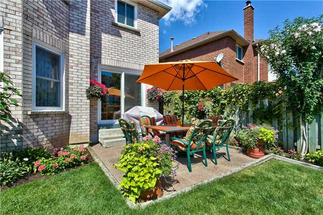 Photo 19: 4490 Violet Road in Mississauga: East Credit Freehold for sale