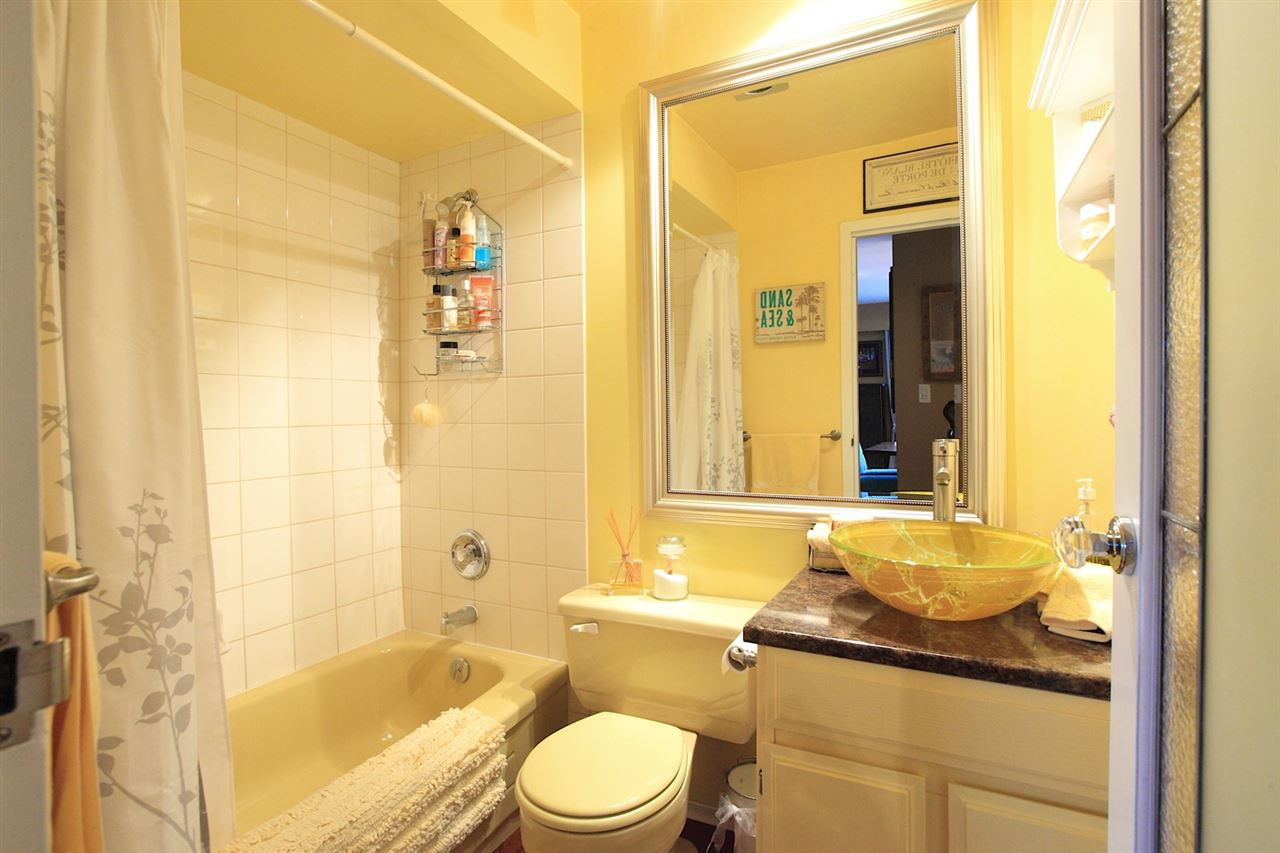 Photo 8: 301 2080 MAPLE STREET in Vancouver: Kitsilano Condo for sale (Vancouver West)  : MLS(r) # R2049376