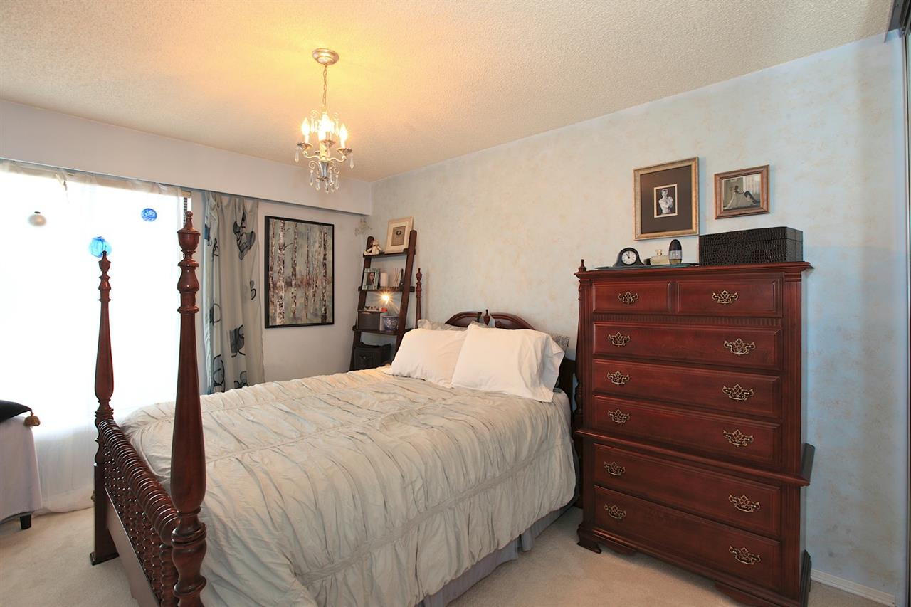 Photo 7: 301 2080 MAPLE STREET in Vancouver: Kitsilano Condo for sale (Vancouver West)  : MLS(r) # R2049376