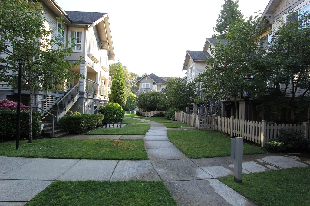 Photo 26: 20 7503 18th Street in Burnaby: Edmonds BE Townhouse for sale (Burnaby East)  : MLS(r) # V1023493
