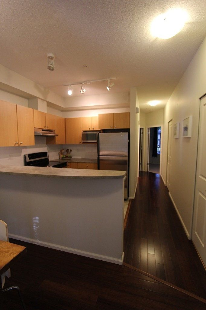 Photo 8: 20 7503 18th Street in Burnaby: Edmonds BE Townhouse for sale (Burnaby East)  : MLS(r) # V1023493