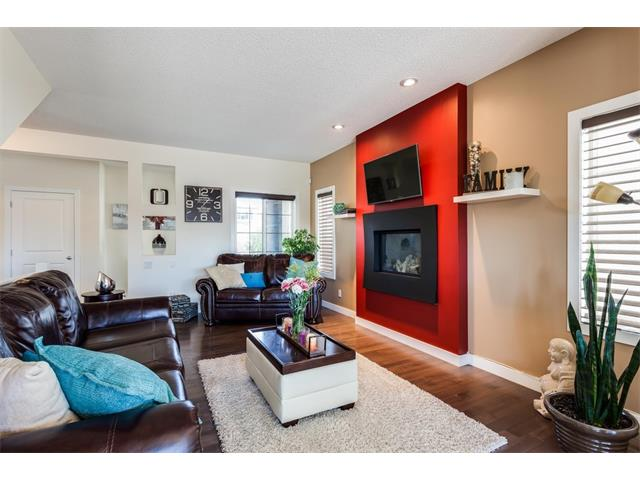 Photo 5: 21 Evansview Manor NW in Calgary: Evanston House for sale : MLS(r) # C4070895
