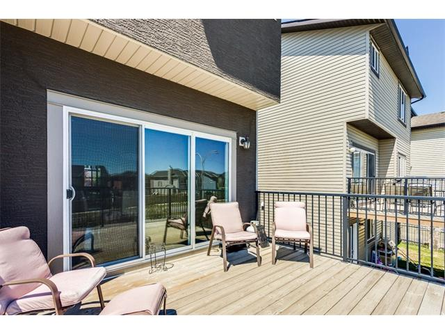 Photo 17: 21 Evansview Manor NW in Calgary: Evanston House for sale : MLS(r) # C4070895