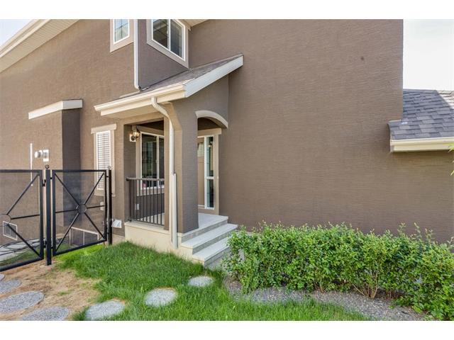 Photo 31: 21 Evansview Manor NW in Calgary: Evanston House for sale : MLS(r) # C4070895