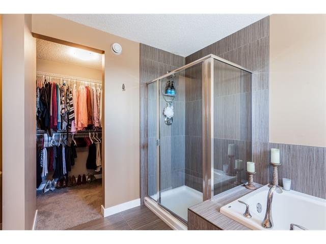 Photo 24: 21 Evansview Manor NW in Calgary: Evanston House for sale : MLS(r) # C4070895