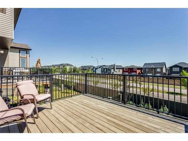 Photo 18: 21 Evansview Manor NW in Calgary: Evanston House for sale : MLS(r) # C4070895