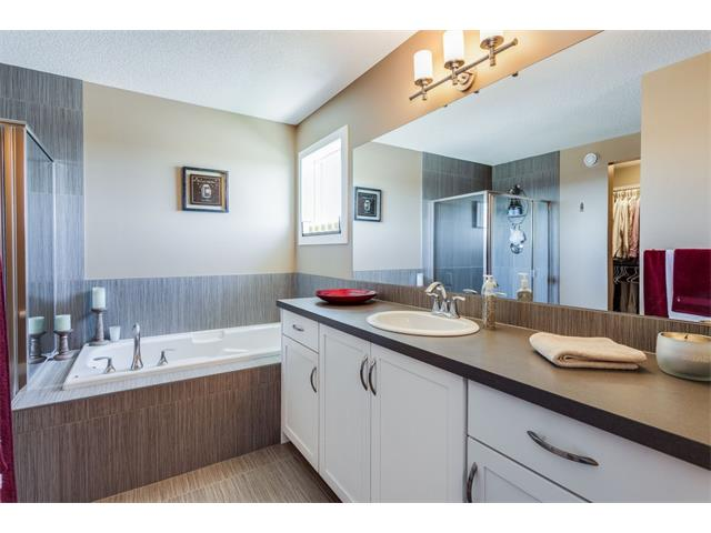 Photo 23: 21 Evansview Manor NW in Calgary: Evanston House for sale : MLS(r) # C4070895