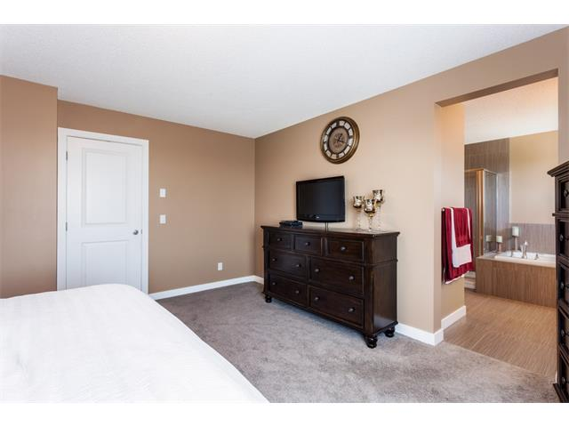 Photo 22: 21 Evansview Manor NW in Calgary: Evanston House for sale : MLS(r) # C4070895