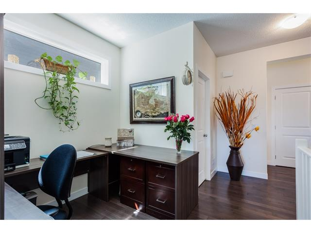 Photo 14: 21 Evansview Manor NW in Calgary: Evanston House for sale : MLS(r) # C4070895