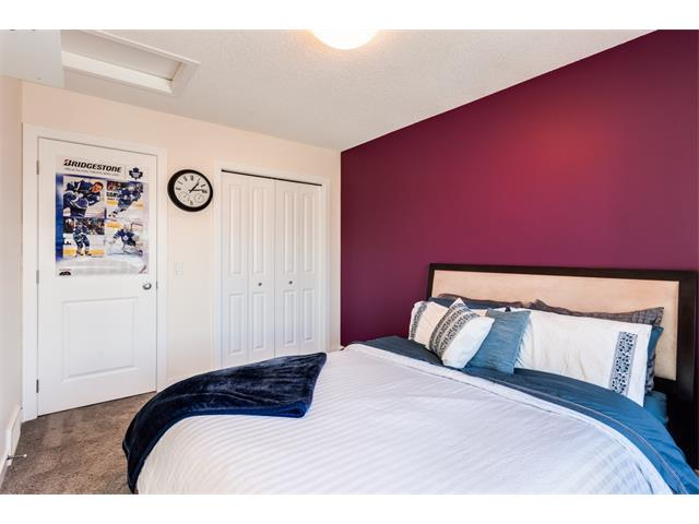 Photo 30: 21 Evansview Manor NW in Calgary: Evanston House for sale : MLS(r) # C4070895