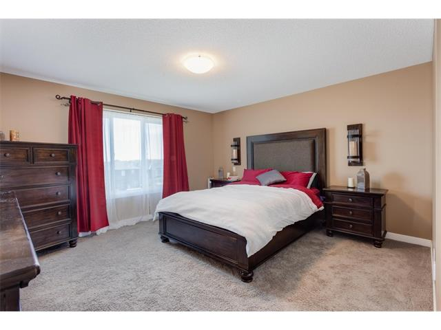 Photo 21: 21 Evansview Manor NW in Calgary: Evanston House for sale : MLS(r) # C4070895