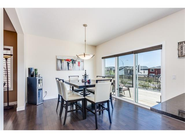 Photo 6: 21 Evansview Manor NW in Calgary: Evanston House for sale : MLS(r) # C4070895