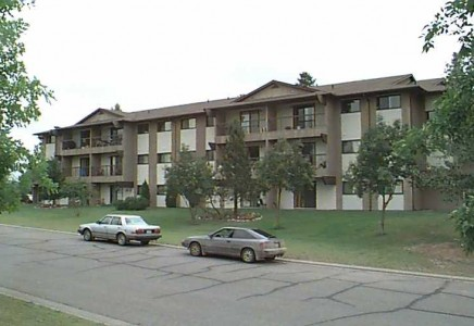 Main Photo: 4255 Guest Crescent: Multi-Family Commercial for sale (Prince George, BC)