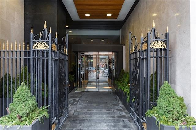 Photo 10: 375 King St W Unit #3307 in Toronto: Waterfront Communities C1 Condo for sale (Toronto C01)  : MLS(r) # C3695020