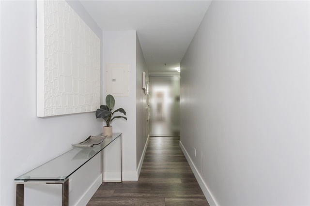 Photo 9: 375 King St W Unit #3307 in Toronto: Waterfront Communities C1 Condo for sale (Toronto C01)  : MLS(r) # C3695020