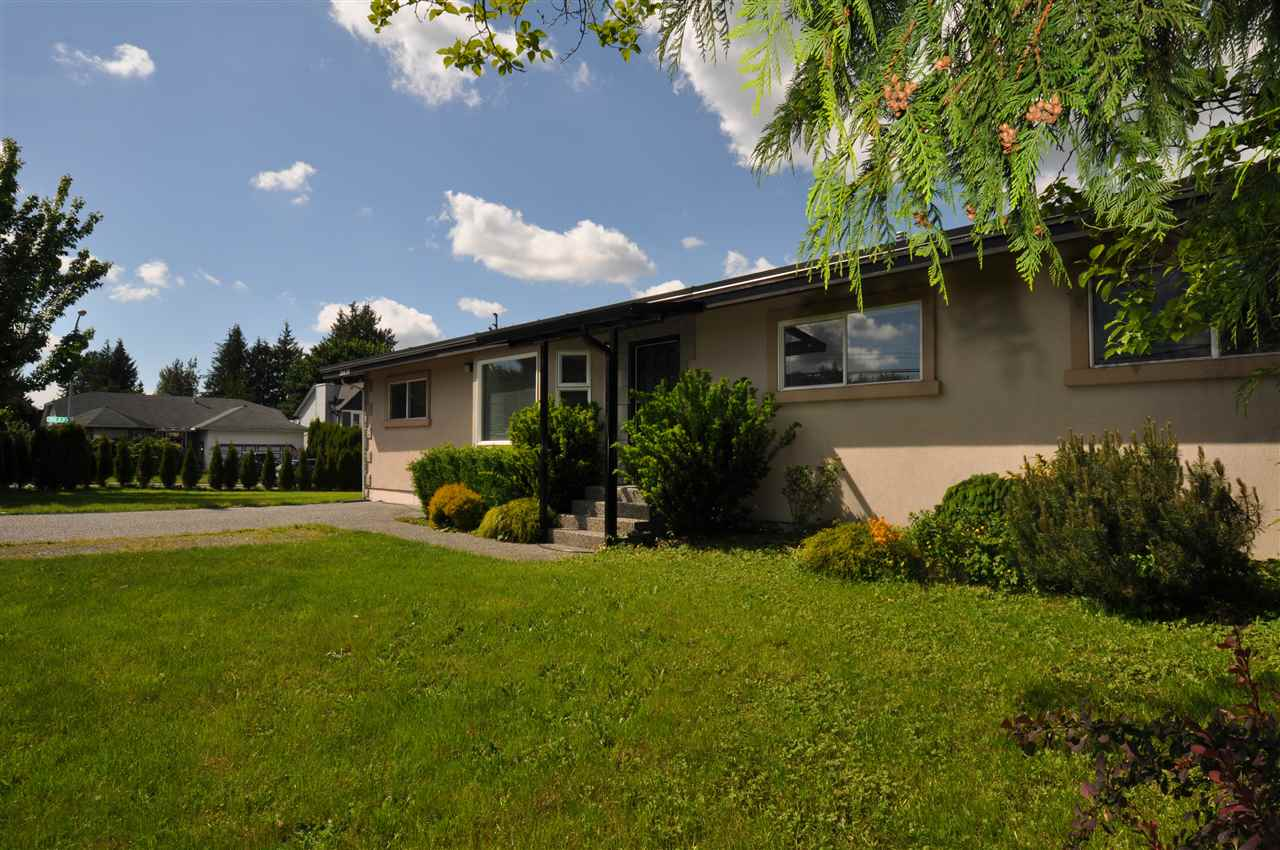 FEATURED LISTING: 26635 32 Avenue Langley