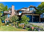 Main Photo: 7853 MEADOWOOD Close in Burnaby: Forest Hills BN House for sale (Burnaby North)  : MLS(r) # V976324
