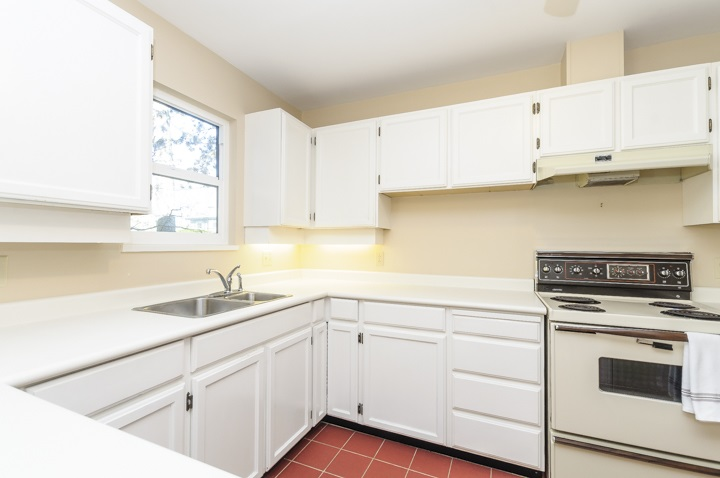 Photo 6: 2 3301 W 16 AVENUE in Vancouver: Kitsilano Townhouse for sale (Vancouver West)  : MLS(r) # R2050724