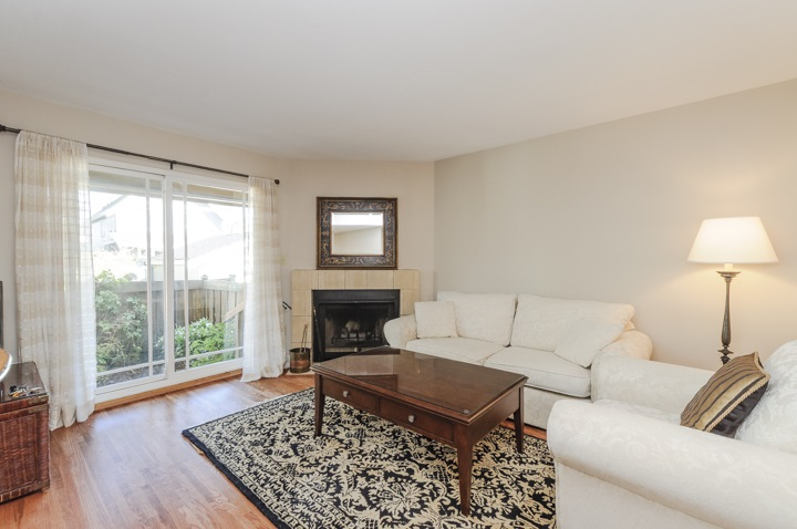 Photo 9: 2 3301 W 16 AVENUE in Vancouver: Kitsilano Townhouse for sale (Vancouver West)  : MLS(r) # R2050724
