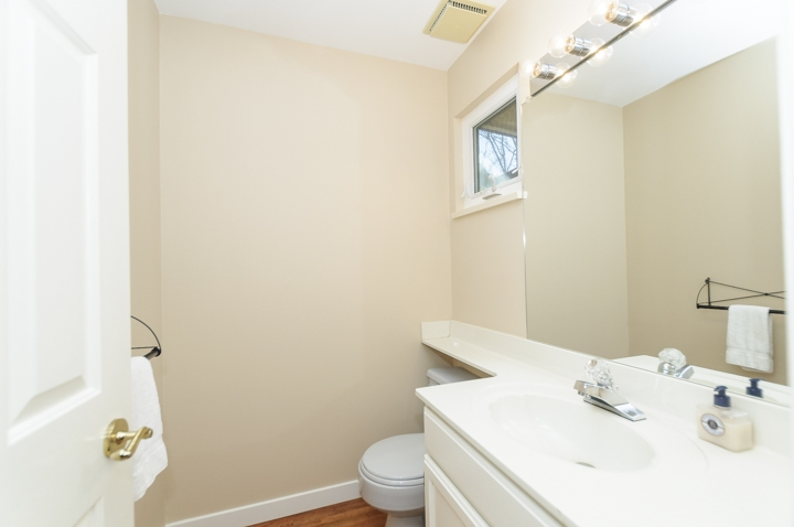 Photo 7: 2 3301 W 16 AVENUE in Vancouver: Kitsilano Townhouse for sale (Vancouver West)  : MLS(r) # R2050724