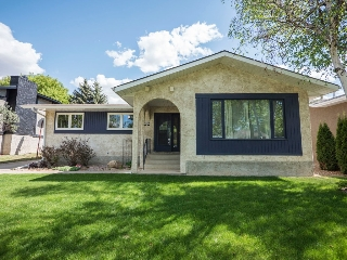 Main Photo: 86 Beaverbrook Crescent in St. Albert: House for sale : MLS(r) # e4021675