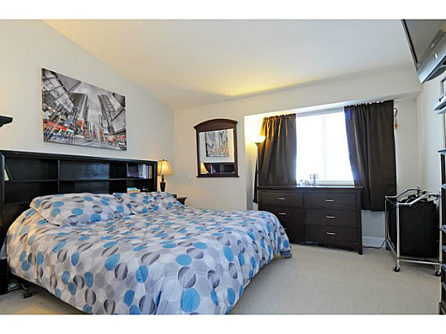 Photo 15: 231 2108 Rowland Street in Port Coquitlam: Central Pt Coquitlam Townhouse for sale (Port Moody)  : MLS® # V1092687