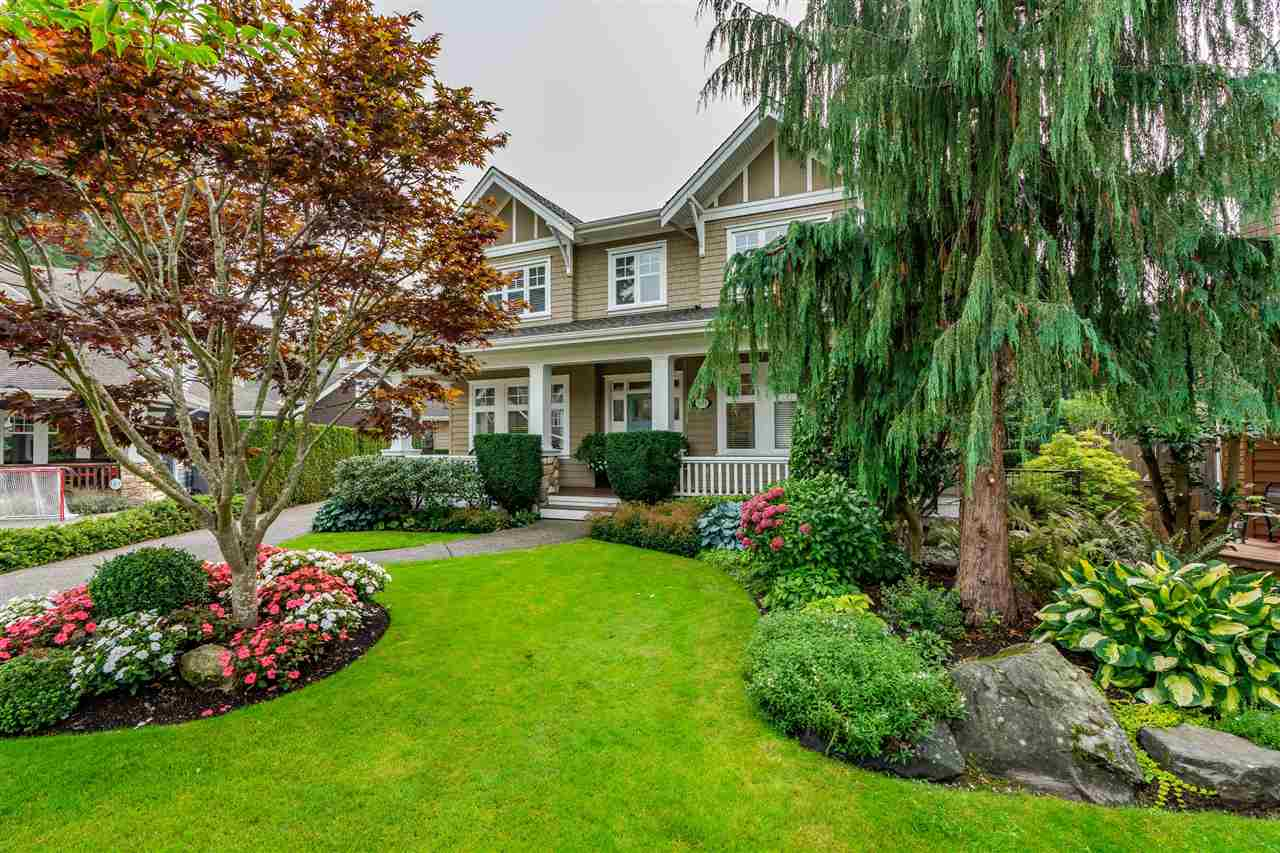 FEATURED LISTING: 2411 125 Street Surrey