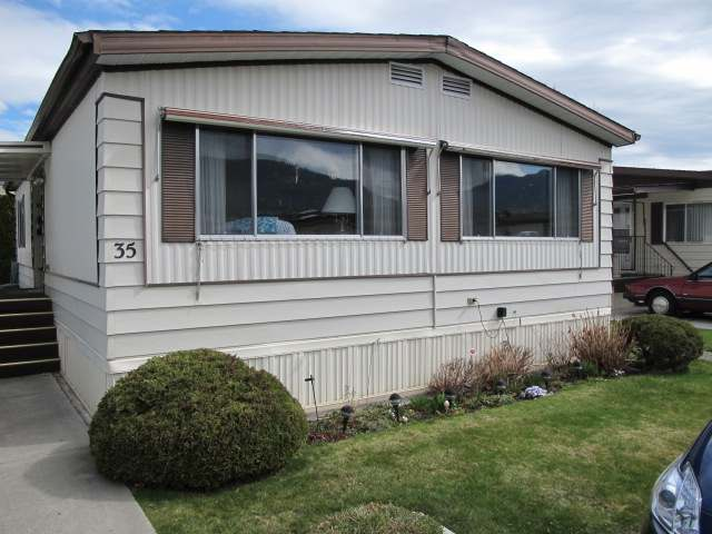 Main Photo: 999 BURNABY AVE in Penticton: Other for sale (35)  : MLS® # 136226