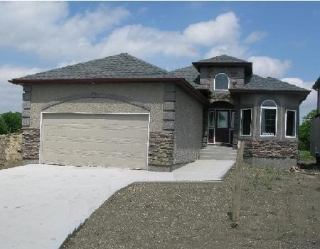 Main Photo: Spectacular Brand New 2 Bedroom Bungalow