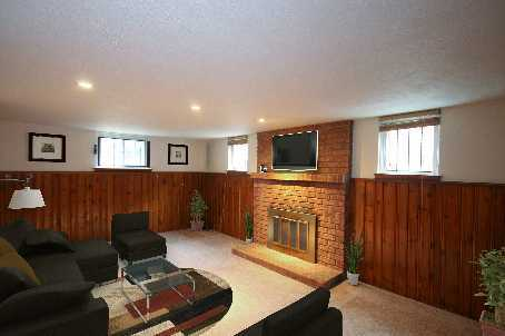 Photo 7: 66 Don Valley Dr in Toronto: Broadview North Freehold for sale (Toronto E03)  : MLS(r) # E2693741