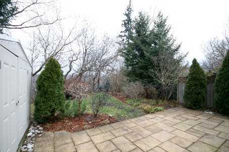 Photo 9: 66 Don Valley Dr in Toronto: Broadview North Freehold for sale (Toronto E03)  : MLS(r) # E2693741
