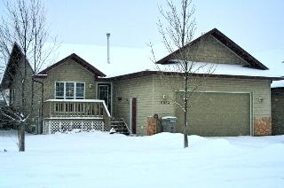 Main Photo: : House for sale (O'Brien Lake)  : MLS(r) # L081849