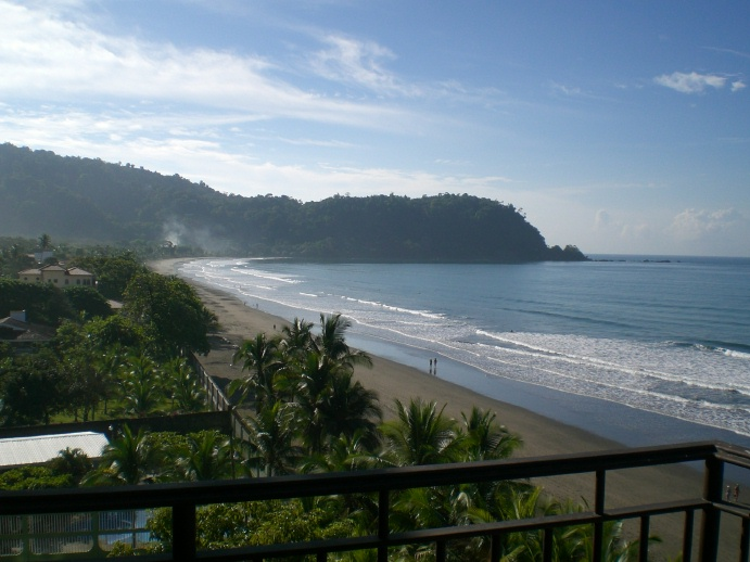 Photo 4:  in Jaco: Jaco Beach Multi-family for sale (Costa Rica)