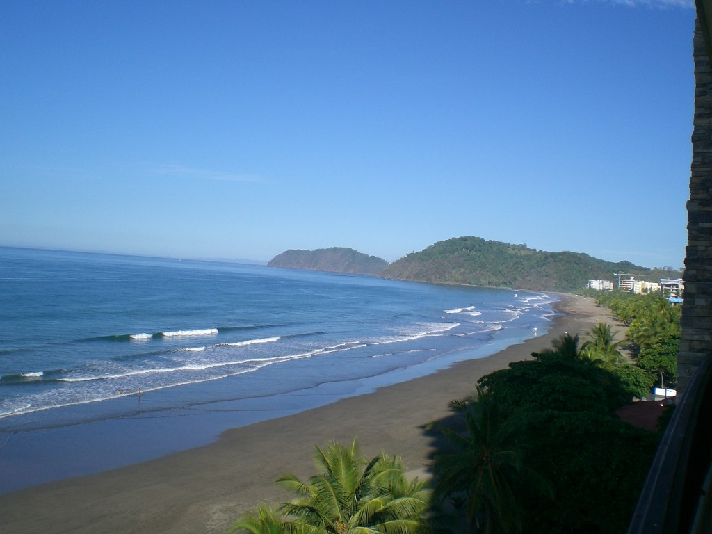 Photo 2:  in Jaco: Jaco Beach Multi-family for sale (Costa Rica)