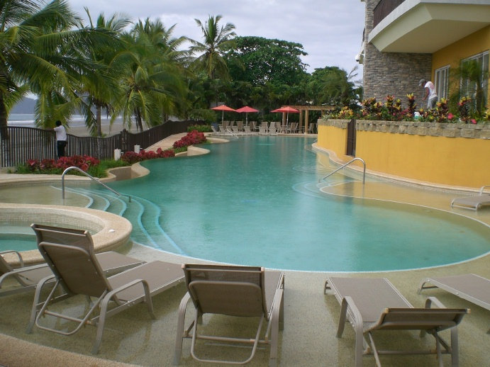 Photo 7:  in Jaco: Jaco Beach Multi-family for sale (Costa Rica)