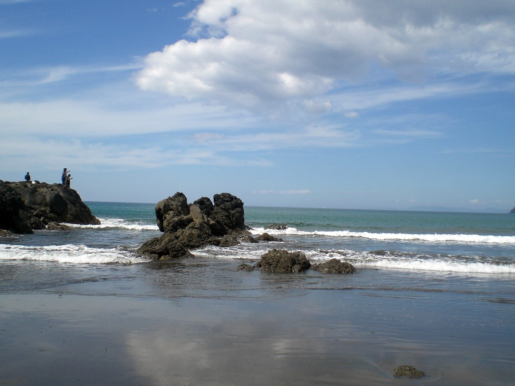 Photo 25:  in Jaco: Jaco Beach Multi-family for sale (Costa Rica)