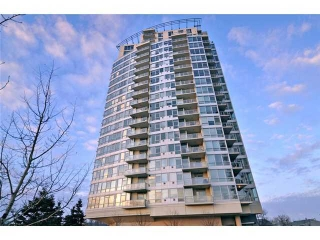 Main Photo: 1204 55 SPRUCE Place SW in CALGARY: Spruce Cliff Condo for sale (Calgary)  : MLS(r) # C3567625