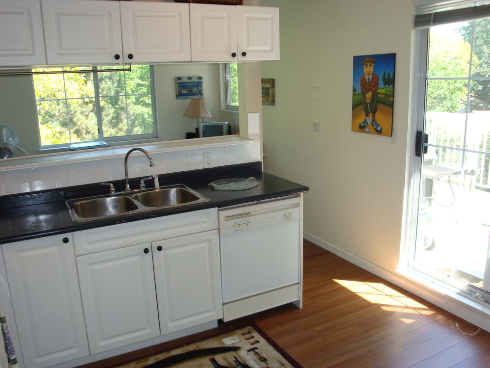 Photo 11: 416A 2678 DIXON Street in Springdale: Central Pt Coquitlam Home for sale ()  : MLS(r) # V830986