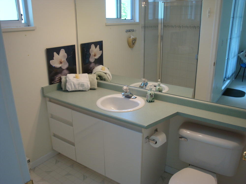 Photo 8: 416A 2678 DIXON Street in Springdale: Central Pt Coquitlam Home for sale ()  : MLS(r) # V830986