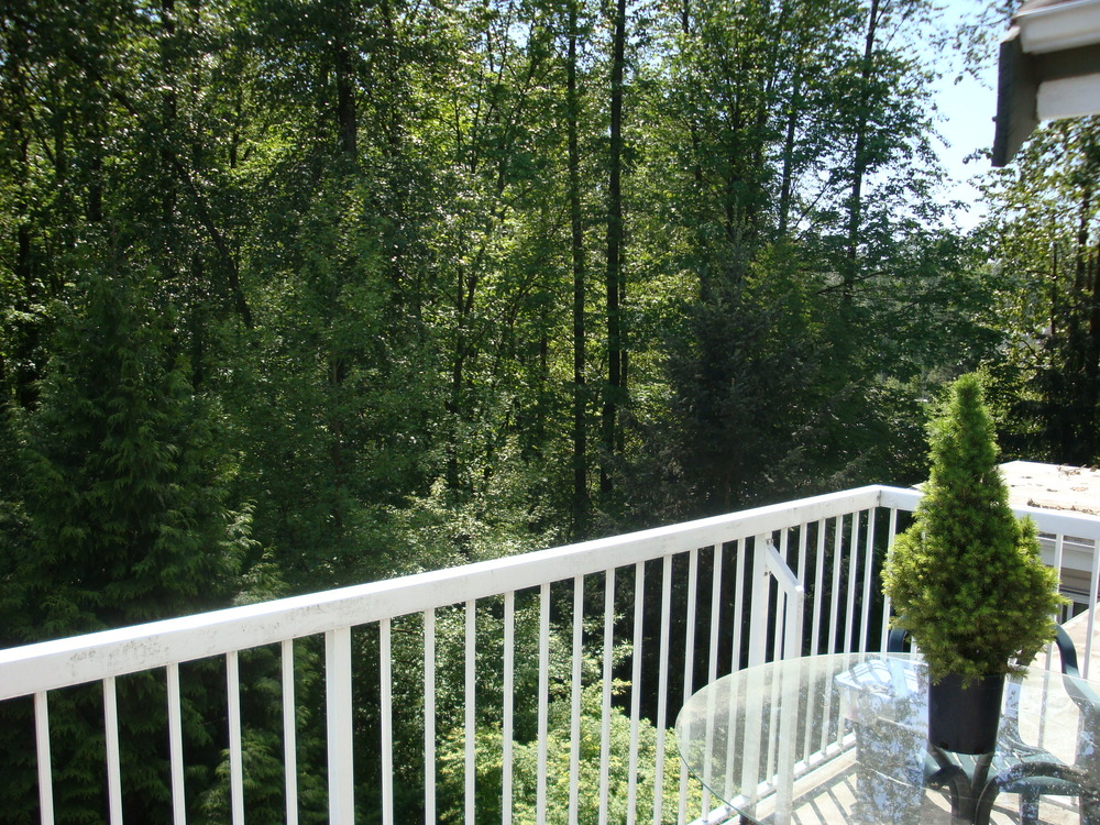 Photo 2: 416A 2678 DIXON Street in Springdale: Central Pt Coquitlam Home for sale ()  : MLS(r) # V830986