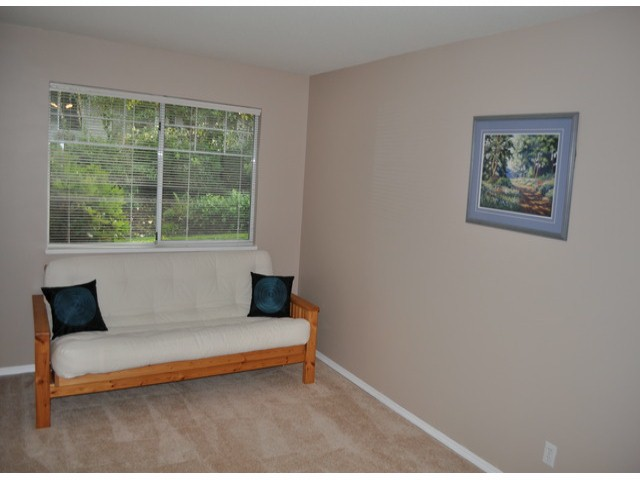 "Photo 8: 139 20391 96TH Avenue in Langley: Walnut Grove Townhouse for sale in ""Chelsea Green"" : MLS® # F1321790"