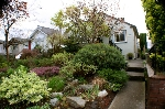 Main Photo: 3036 E.17th Ave in Vancouver: Renfrew Heights House for sale (Vancouver East)