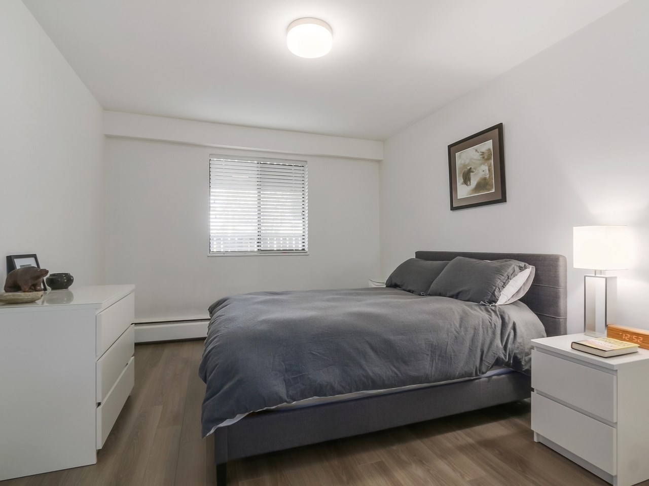 Photo 14: 102 2424 CYPRESS STREET in Vancouver: Kitsilano Condo for sale (Vancouver West)  : MLS(r) # R2059617