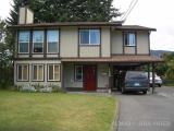 Main Photo: 112 sussex Place in Nanaimo: Z4 Diver Lake House for sale (Zone 4 - Nanaimo)  : MLS® # 413693